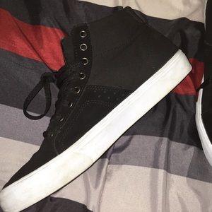 Shoes | Lakai Flaccos Midtops | Poshmark